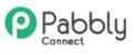 Pabbly Connect logo