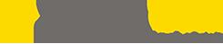 SpringCom logo